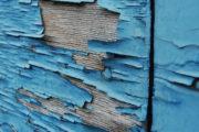 Lead-Based Paint Hazard Reduction