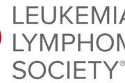 The Leukemia & Lymphoma Society raise $124,000 with local help