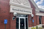 New Dermatology Opens at Roswell Park Network Site