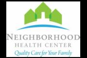 Neighborhood Health Center Launches Telehealth Solution