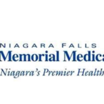 niagara-falls-memorial-medical-center
