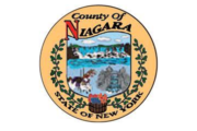 COVID-19 Niagara County Vaccine Eligibility