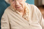 Helping Seniors Avoid the Chill of Social Isolation