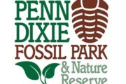 Penn Dixie Kicks Off Kickstarter Campaign!