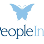 people-inc-new-logo
