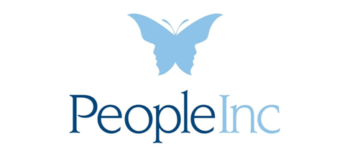 Career Opportunities Available at People Inc.
