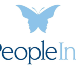 peopleinc-2