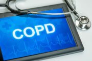 Conditions that fall under the Umbrella of COPD