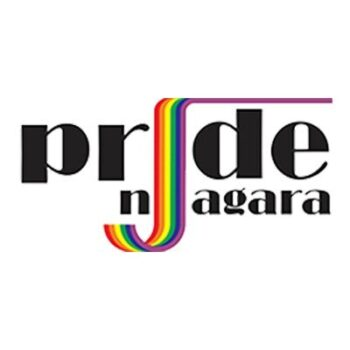Niagara Pride to Host a Number of Events