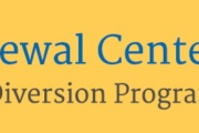 Renewal Center - Mental Health Services Hospital Diversion Program