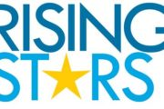 Finding a Cure for Cystic Fibrosis - Reflections from a Rising Star