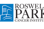 Roswell Park Reports New Path to Overcoming Drug Resistance in HER2-Positive Breast Cancer