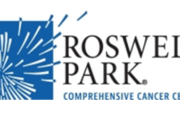 Construction Begins on Several New Roswell Park Centers