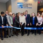 rpcn-ribbon-cuttting-10-19