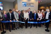 Roswell Expands Services to Southtowns