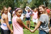 Summer at Sem Promotes Girl Power
