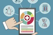 College Students Should Check Out Telemedicine