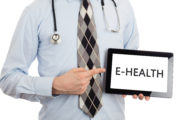 Telemedicine Phone App Essential for Family Vacations