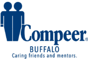 Compeer Receives Grant from the Garman Family Foundation