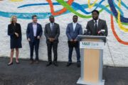 M&T Bank Launches Multicultural Small Business Innovation Lab