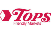 Tops Teams Up for Colon Cancer