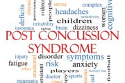 Treating Concussions and Preventing Traumatic Brain Injuries