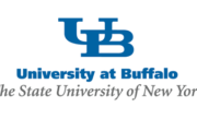 UB Offers Undergraduate Neuroscience Major