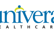Univera Healthcare achieves 5-star rating for its Medicare Plans